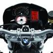 BMW F 800 R 02