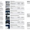 BMW M Performance Parts Brochure 02