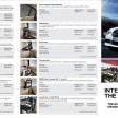 BMW M Performance Parts Brochure 03