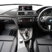 BMW M Performance Parts Picture 10