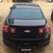 Chevrolet-Malibu-Malaysia-0002