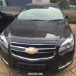 Chevrolet-Malibu-Malaysia-0003
