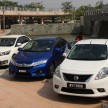 Driven_Web_Series_2014_Honda_City_vs_Toyota_Vios_vs_Nissan_Almera_001