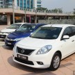 Driven_Web_Series_2014_Honda_City_vs_Toyota_Vios_vs_Nissan_Almera_002