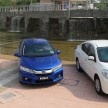 Driven_Web_Series_2014_Honda_City_vs_Toyota_Vios_vs_Nissan_Almera_003