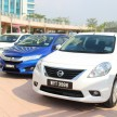Driven_Web_Series_2014_Honda_City_vs_Toyota_Vios_vs_Nissan_Almera_004