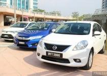 Driven_Web_Series_2014_Honda_City_vs_Toyota_Vios_vs_Nissan_Almera_004
