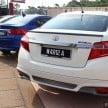 Driven_Web_Series_2014_Honda_City_vs_Toyota_Vios_vs_Nissan_Almera_005