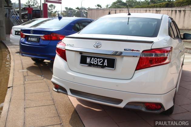 Driven_Web_Series_2014_Honda_City_vs_Toyota_Vios_vs_Nissan_Almera_005