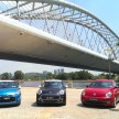 Driven_Web_Series_F56_MINI_Cooper_vs_Citroen_DS3_vs_VW_Beetle_ 001