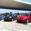 Driven_Web_Series_F56_MINI_Cooper_vs_Citroen_DS3_vs_VW_Beetle_ 002