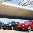 Driven_Web_Series_F56_MINI_Cooper_vs_Citroen_DS3_vs_VW_Beetle_ 003