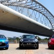 Driven_Web_Series_F56_MINI_Cooper_vs_Citroen_DS3_vs_VW_Beetle_ 005