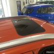Ford-EcoSport-Malaysia-Showroom-0044