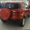 Ford-EcoSport-Malaysia-Showroom-0045