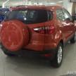 Ford-EcoSport-Malaysia-Showroom-0045
