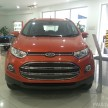 Ford-EcoSport-Malaysia-Showroom-0050