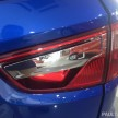 Ford-EcoSport-Malaysia-Showroom-0054