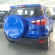 Ford-EcoSport-Malaysia-Showroom-0055