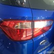 Ford-EcoSport-Malaysia-Showroom-0056