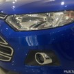 Ford-EcoSport-Malaysia-Showroom-0057