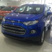 Ford-EcoSport-Malaysia-Showroom-0060