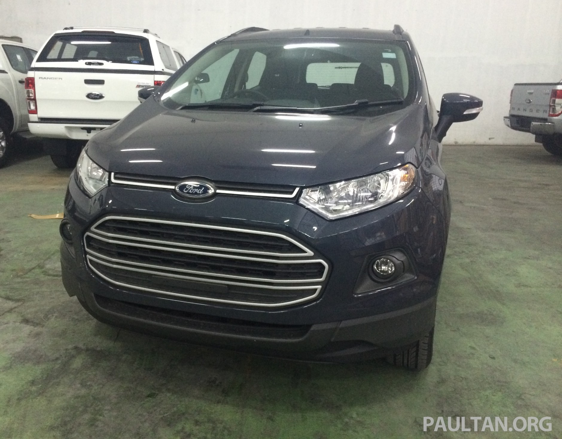 Image Result For Ford Ecosport Malaysia