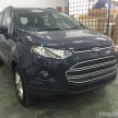 Ford-EcoSport-Malaysia-TREND-Showroom-0105