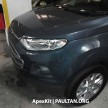 Ford-Ecosport-JPJ-0001