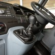 Ford Transit MY 7