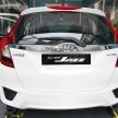 Honda-Jazz-2014-Malaysia-Roadshow-18