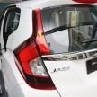 Honda-Jazz-2014-Malaysia-Roadshow-19