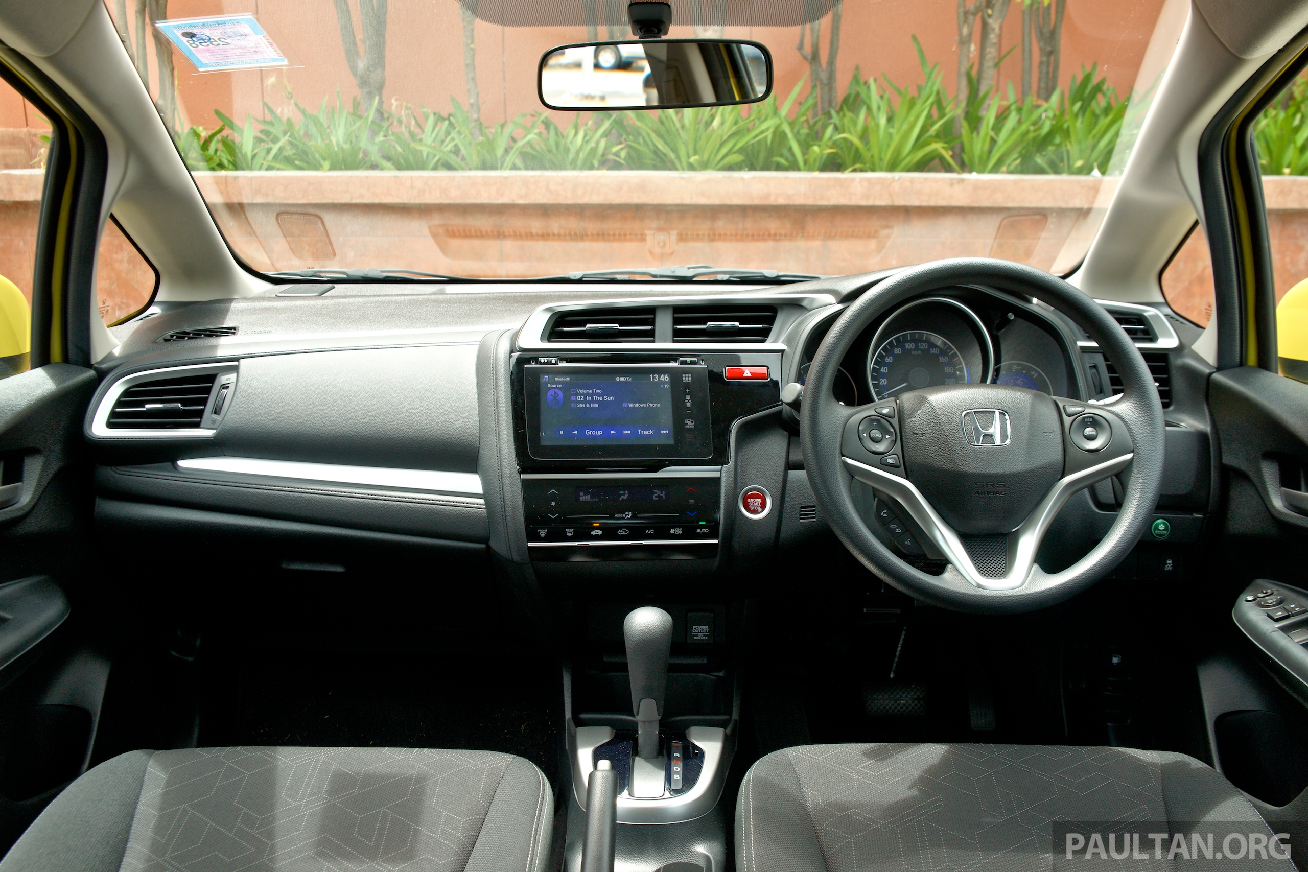 Image Result For Honda Jazza