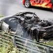 Honda-NSX-burnt-down-04