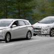 Hyundai-i30-+-i40-FL-Bonus-Image-002
