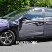 Hyundai-i30-Facelift-003