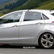 Hyundai-i30-Facelift-004-2