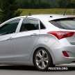 Hyundai-i30-Facelift-005-2