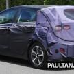 Hyundai-i30-Facelift-006