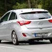 Hyundai-i30-Facelift-006-2