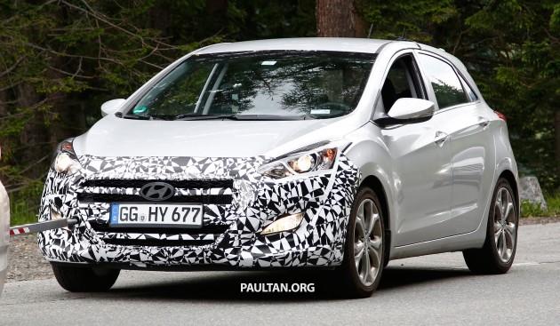 Hyundai-i30-Facelift-1