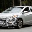 Hyundai-i30-Facelift-2