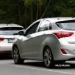 Hyundai-i30-Facelift-5