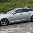 Jaguar-XJ-facelift-5
