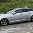 Jaguar-XJ-facelift-5