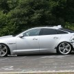 Jaguar-XJ-facelift-6