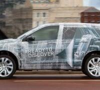 LR Discovery Sport Camo-02