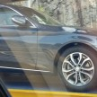Mercedes-Benz-C-Class-W205-Malaysia-0008