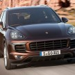 New_Porsche_Cayenne_Diesel_embargo_00_01_CEST_24_July_2014_ii