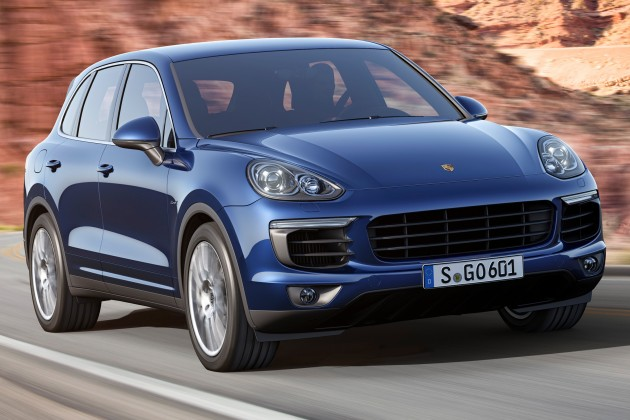 New_Porsche_Cayenne_S_Diesel_embargo_00_01_CEST_24_July_2014